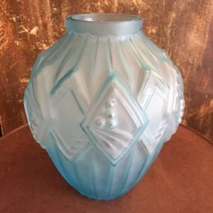 wandel-antik-02964-vase-art-deco-hellblau