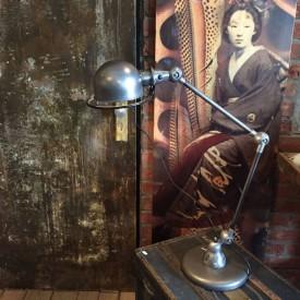 wandel-antik-02969-jieldé-tischlampe
