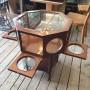 wandel-antik-02975-vitrinen-tisch-2
