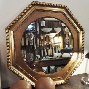 wandel-antik-02977-achteckiger-spiegel