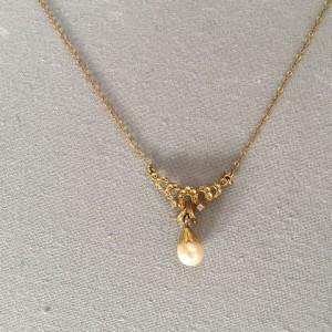 wandel-antik-02979-antike-kette-perle-1900-1