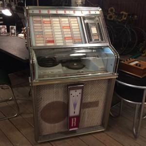 wandel-antik-02985-musicbox
