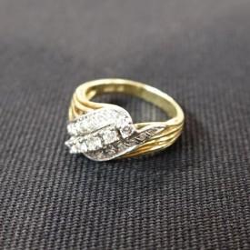 wandel-antik-02987-ring-mit-diamanten-585er-gold