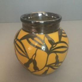 wandel-antik-02994-porzellan-vase-von-f.w.-spahr
