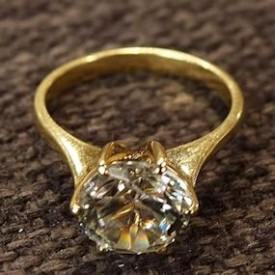 wandel-antik-02996-gold-ring-zirkonia-585er-gold
