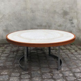 wandel-antik-03000-coffeetable