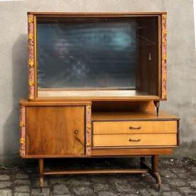 wandel-antik-03004-50er-jahre-möbel