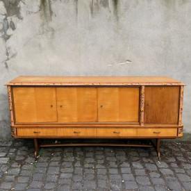 wandel-antik-03005-50er-jahre-sideboard