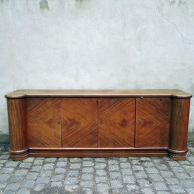 wandel-antik-03006-art-deco-sideboard