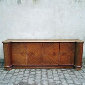 wandel-antik-03006-art-deco-sideboard