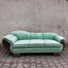 wandel-antik-03007-30er-jahre-sofa