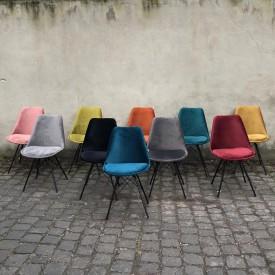 wandel-antik-03008-samt-stühle