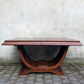 wandel-antik-03009-art-deco-tisch