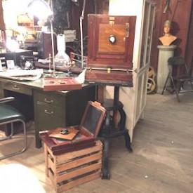 wandel-antik-03017-plattenkamera-von-1890-1900