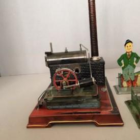 wandel-antik-03042-dampfmaschine