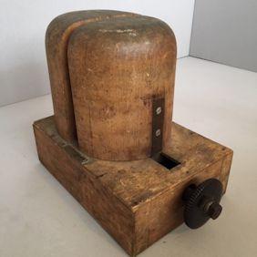 wandel-antik-03053-hutspanner