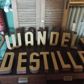 wandel-antik-03059-Metallbuchstaben