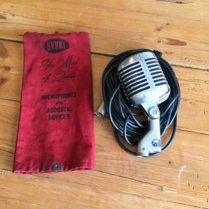wandel-antik-03085-shure-mikrofon