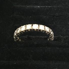 03088 Memory Ring
