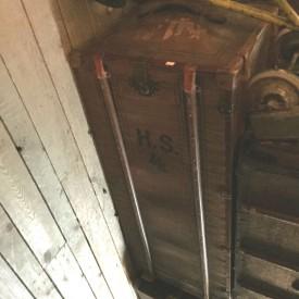 wandel-antik-03090-überseekoffer