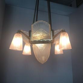 wandel-antik-03102-degue-deckenlampe