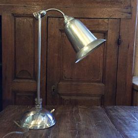 wandel-antik-03109-charlotte-perriand-tischlampe