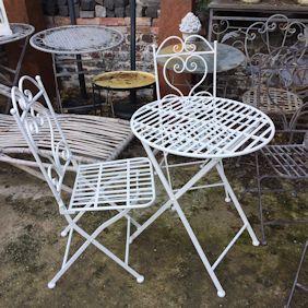 wandel-antik-03112-gartenmöbel-set-weiß