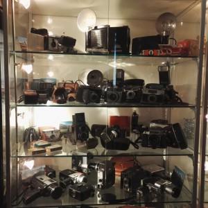 wandel-antik-03119-kameras