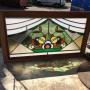 wandel-antik-03121-art-deco-bleiglasfenster-1
