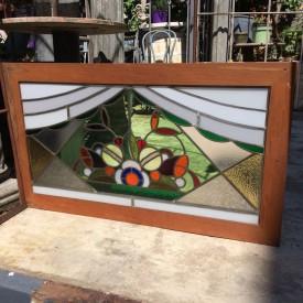 wandel-antik-03121-art-deco-bleiglasfenster