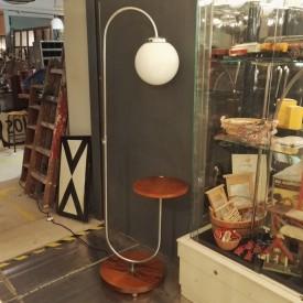 wandel-antik-03126-art-deco-lampe-mit-tisch