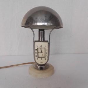 wandel-antik-03128-mofém-nachttischlampe