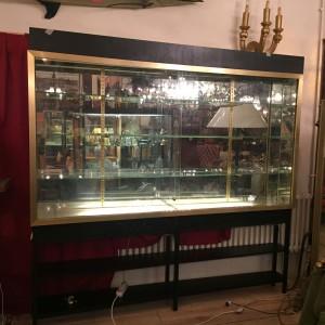 wandel-antik-03131-glasvitrine