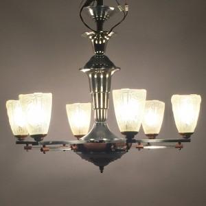 wandel-antik-03133-art-deco-deckenlampe