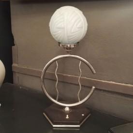wandel-antik-03135-art-deco-tischlampe