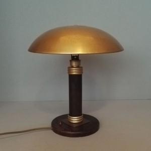 wandel-antik-03138-30er-jahre-tischlampe