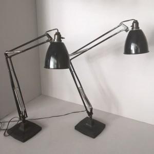 wandel-antik-03143-anglepoise-lampen
