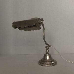 wandel-antik-03146-jugendstil-tischlampe