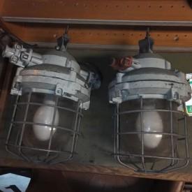 wandel-antik-03151-industrie-wandlampen