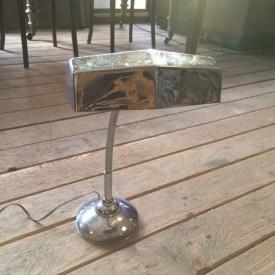 wandel-antik-03154-pirouette-lampe