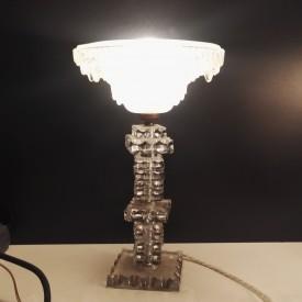 wandel-antik-03158-tischlampe-glas