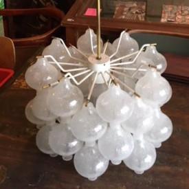 wandel-antik-03161-kalmar-deckenlampe