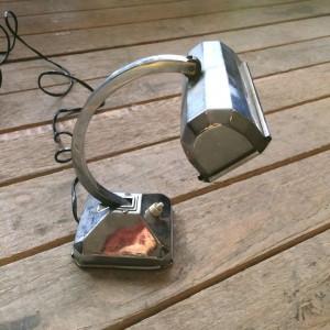 wandel-antik-03166-pirouette-tischlampe