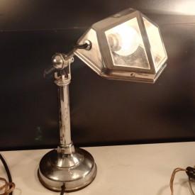 wandel-antik-03167-pirouette-tischlampe