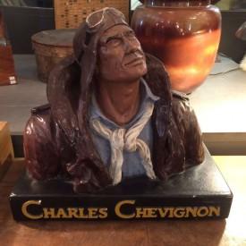 wandel-antik-03168-charles-chevignon-büste