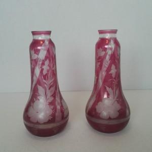 wandel-antik-03175-jugendstil-vasen-paar
