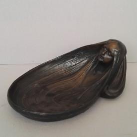 wandel-antik-03178-jugendstil-schale