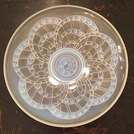 wandel-antik-03179-etling-glasteller