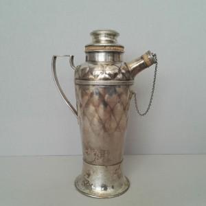 wandel-antik-03183-shaker