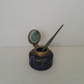 wandel-antik-03185-tintenfass